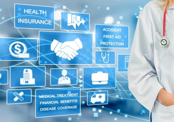 معرفی کتاب ها و جزوات کنکور ارشد رشته آموزش بهداشت و ارتقاء سلامت 1400