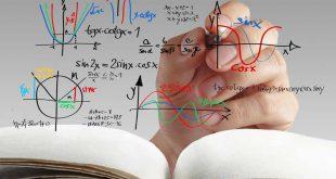 بهترین روش مطالعه ریاضی برای کنکور