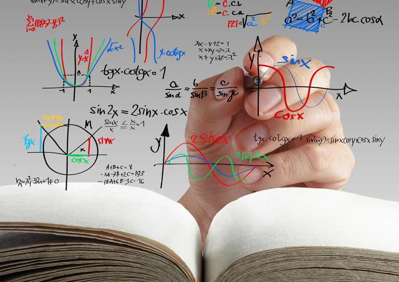 بهترین شیوه مطالعه ریاضی کنکور 1400