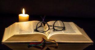 آخرین رتبه قبولی آموزش تاریخ دانشگاه سراسری