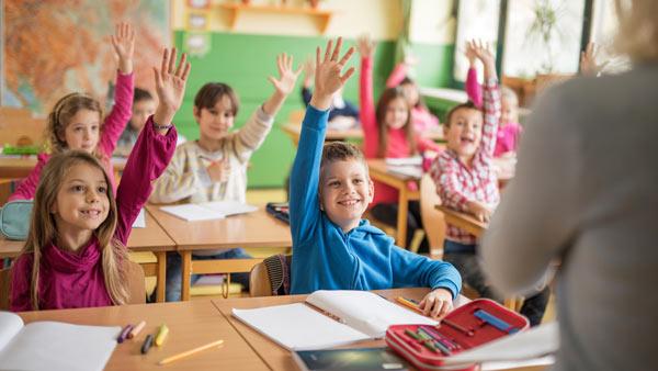 رتبه قبولی ذرشته آموزش ابتدایی دانشگاه سراسری 99 - 1400