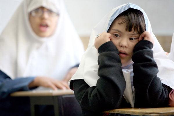 آخرین رشته به قبولی آموزش کودکان استثنایی دانشگاه سراسری 99 - 1400