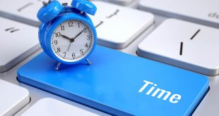 زمان ثبت نام آزمون استخدامی دستگاه های اجرایی