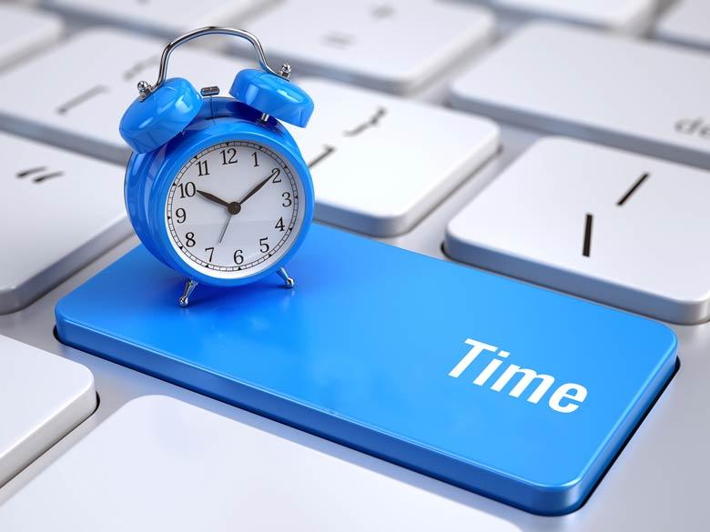 زمان ثبت نام آزمون استخدامی دستگاه های اجرایی 98