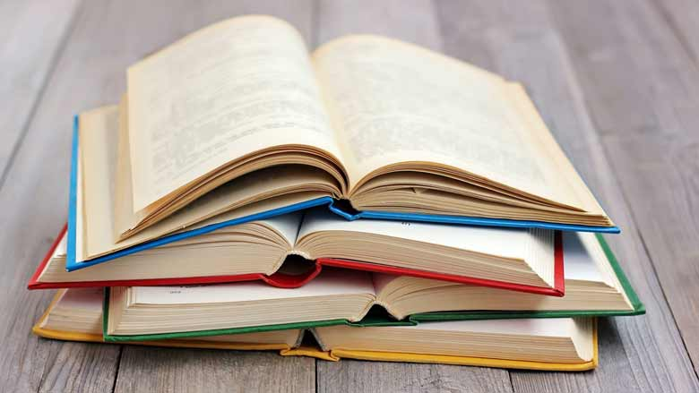 نکاتی پیرامون منابع کنکور ریاضی 1400