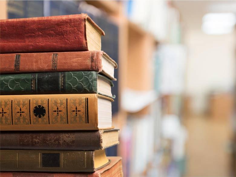 دفترچه بدون کنکور کاردانی و کارشناسی علمی کاربردی 98