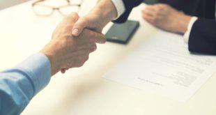 اعلام نتایج نهایی آزمون استخدامی دستگاه های اجرایی