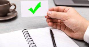 باجه های رفع نقص کارت ورود به جلسه آزمون استخدامی دستگاه های اجرایی