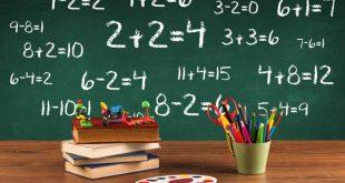 ضرایب دروس عمومی و اختصاصی در کنکور سراسری