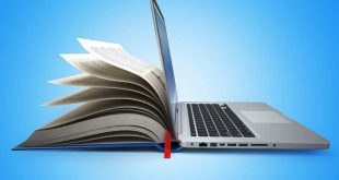 دفترچه ثبت نام آزمون تکمیل ظرفیت تیزهوشان هفتم به هشتم