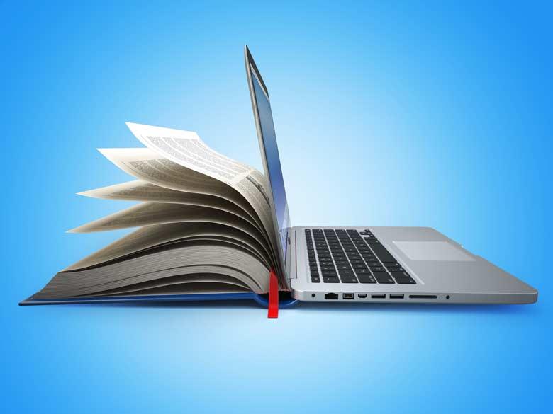 دفترچه ثبت نام آزمون تکمیل ظرفیت هشتم 1400 - 1401