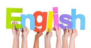 بازار کار رشته آموزش زبان انگلیسی
