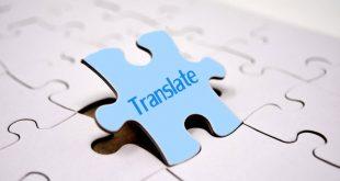 بازار کار رشته مترجمی زبان انگلیسی