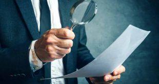 مدارک ثبت نام آزمون استخدامی دستگاه های اجرایی