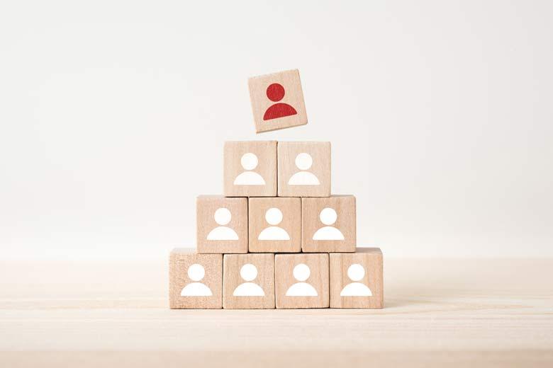 سهمیه های آزمون استخدامی دستگاه های اجرایی 98