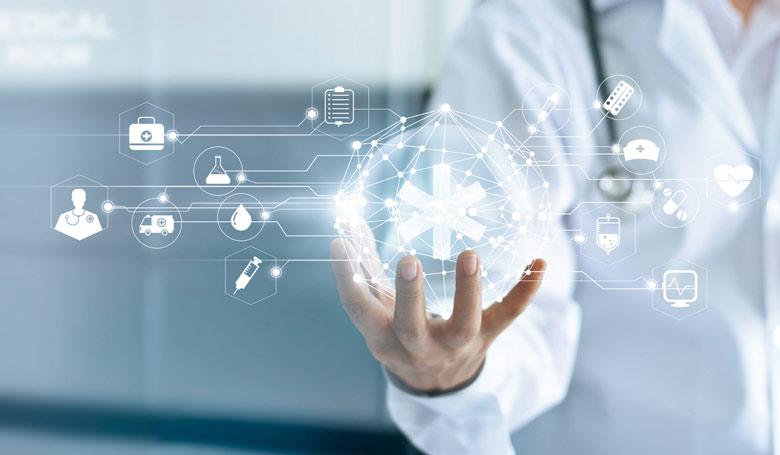 زمان انتشار کارنامه نهایی کنکور کارشناسی ارشد وزارت بهداشت 1400