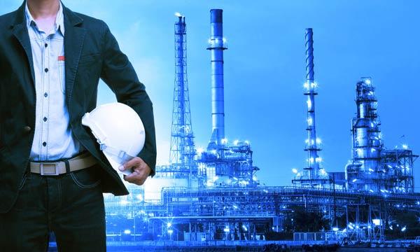 معرفی منابع کنکور ارشد مهندسی ابزار دقیق و اتوماسیون در صنایع نفت 1400
