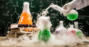 منابع کنکور کارشناسی ارشد رشته مهندسی شیمی - بیوتکنولوژی و داروسازی