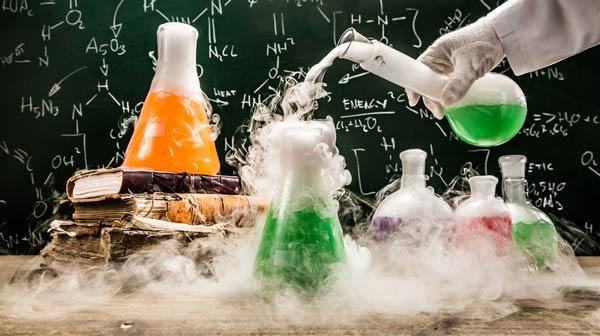 معرفی منابع کنکور ارشد مهندسی شیمی - بیوتکنولوژی و داروسازی 1400