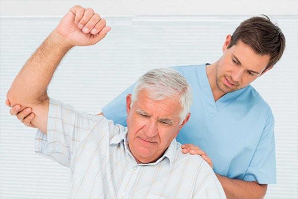 معرفی منابع آزمون کارشناسی ارشد رشته سلامت سالمندی 1400