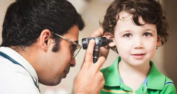 معرفی منابع آزمون ارشد شنوایی شناسی 1400