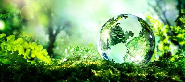 معرفی منابع کنکور ارشد مجموعه بهداشت محیط 1400