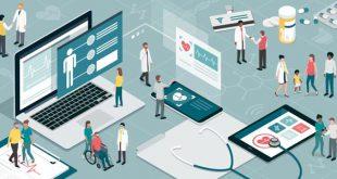 منابع کنکور کارشناسی ارشد رشته فناوری اطلاعات سلامت