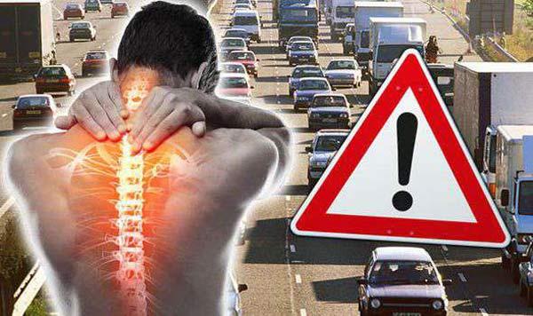منابع آزمون ارشد سلامت و ترافیک 1400