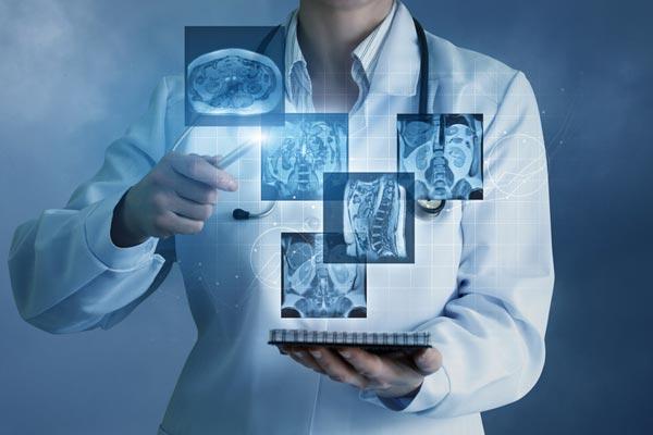 ضرایب و مباحث دروس ارشد فناوری تصویربرداری پزشکی 1400