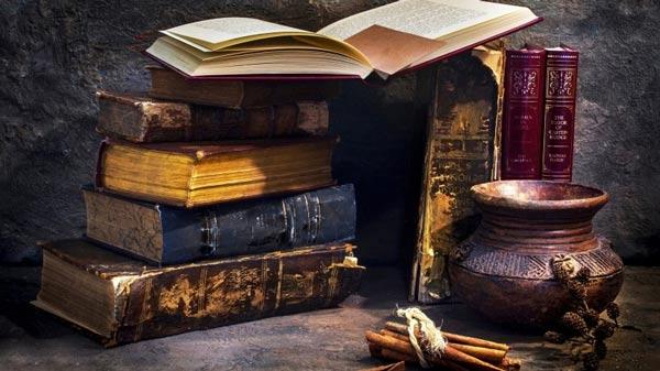 معرفی مواد آزمون کنکور کارشناسی ارشد رشته تاریخ علوم پزشکی 1400
