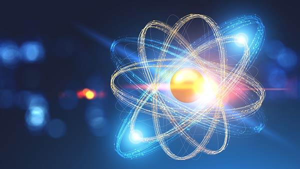منابع کنکور کارشناسی ارشد مجموعه فیزیک 1400