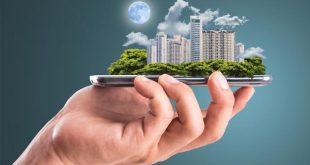 منابع کنکور کارشناسی ارشد مجموعه برنامه ریزی شهری ، منطقه ای و مدیریت شهری