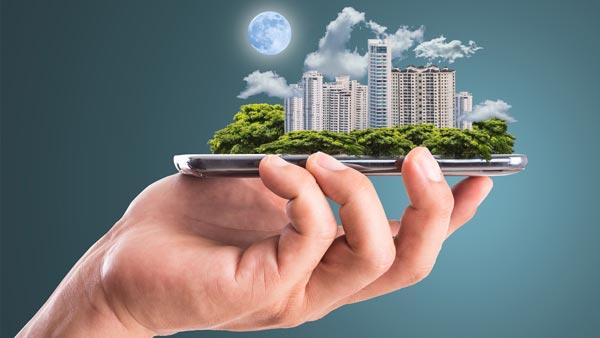 معرفی منابع آزمون ارشد مجموعه برنامه ریزی شهری ، منطقه ای و مدیریت شهری 99