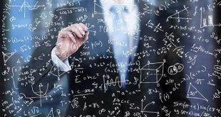 منابع کنکور کارشناسی ارشد مجموعه ریاضی