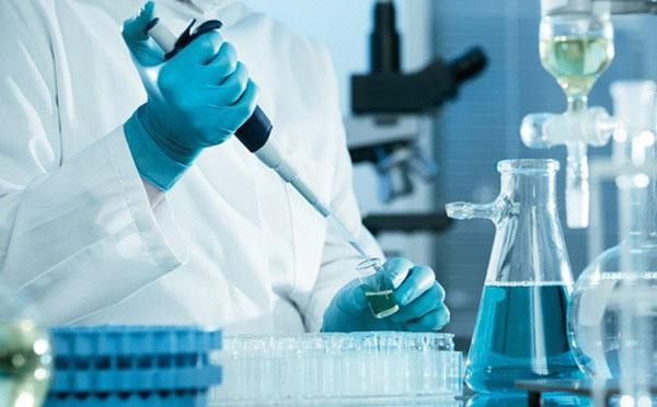معرفی منابع کنکور ارشد نانوتکنولوژی پزشکی 1400
