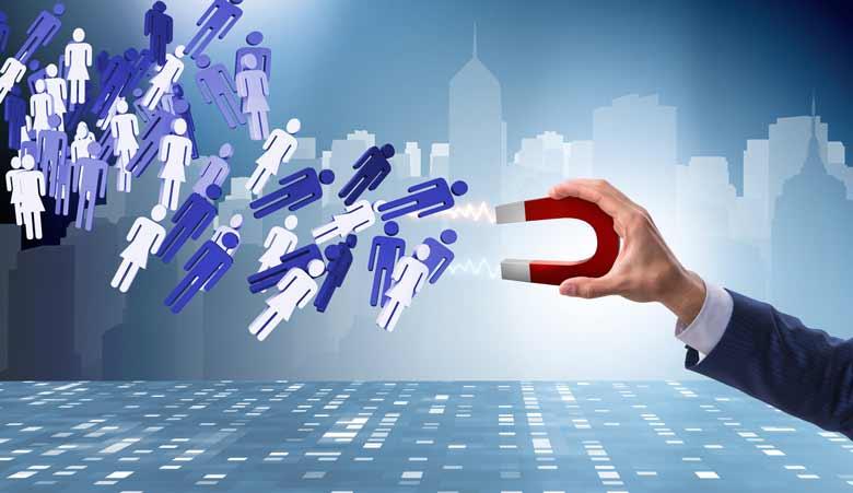 راهنمای ثبت نام آزمون استخدامی دستگاه های اجرایی 1400