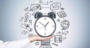 زمان ثبت نام آزمون دکتری سراسری و آزاد