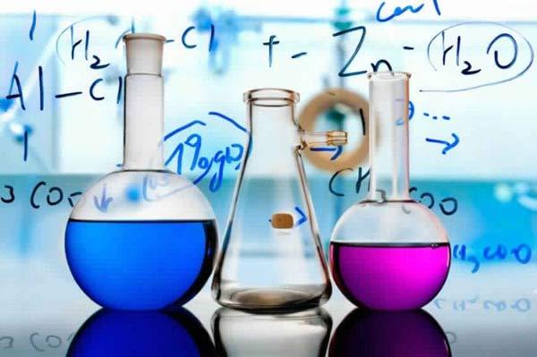 معرفی منابع کنکور ارشد مجموعه مهندسی شیمی 1400