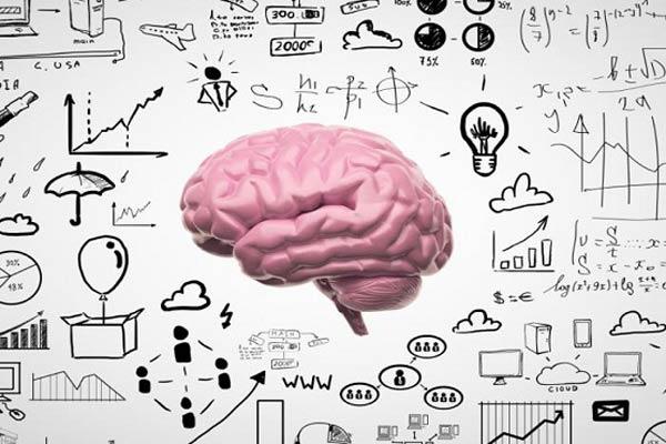 معرفی منابع کنکور ارشد مجموعه روانشناسی بالینی 1400