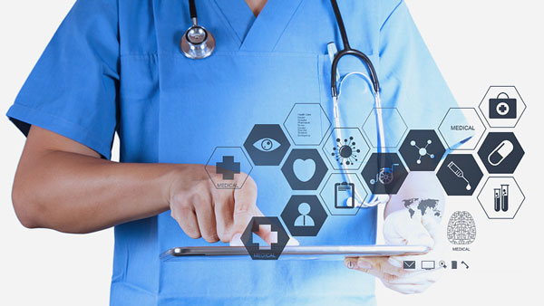 معرفی منابع کنکور ارشد رشته های مجموعه آموزش پزشکی 1400