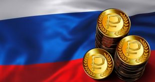 بازار کار رشته زبان روسی
