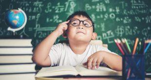 بازار کار رشته آموزش ابتدایی
