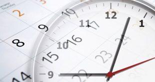 زمان ثبت نام آزمون تکمیل ظرفیت تیزهوشان هفتم به هشتم