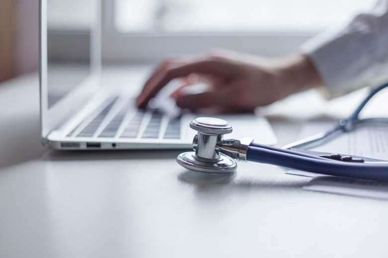 ثبت نام بدون آزمون اتباع خارجی در رشته های علوم پزشکی