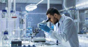 ثبت نام آزمون کارشناسی ارشد فراگیر پیام نور رشته مهندسی مواد