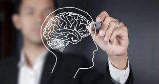 ثبت نام آزمون کارشناسی ارشد فراگیر پیام نور رشته روان شناسی