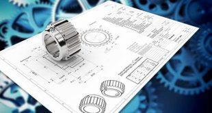 ثبت نام آزمون کارشناسی ارشد فراگیر پیام نور رشته مهندسی مکانیک
