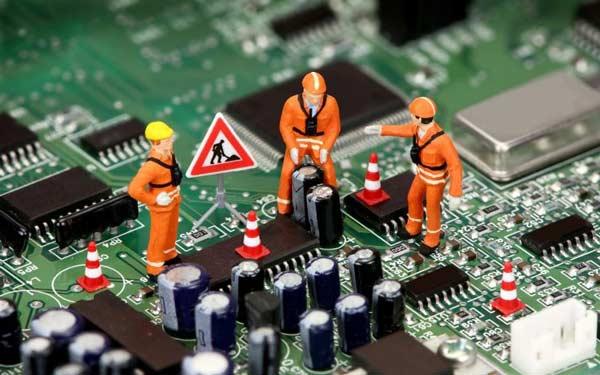 ثبت نام آزمون فراگیر پیام نور مهندسی برق 98
