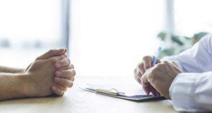ثبت نام آزمون اخذ پروانه مشاوره خانواده