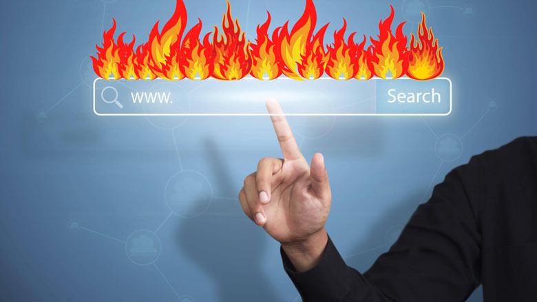 آدرس سایت ثبت نام آزمون استخدامی آتش نشانی 99